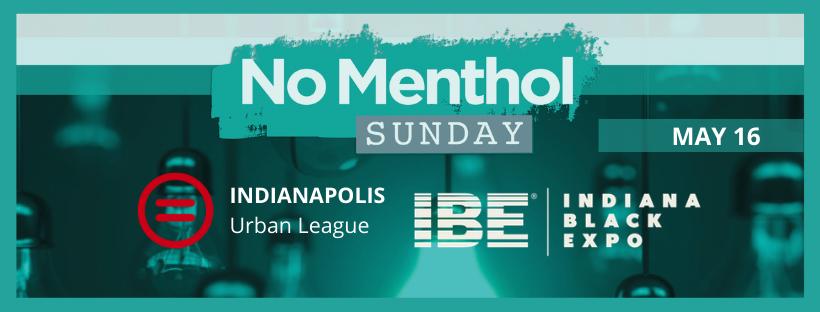 No Menthol Sunday Banner May 17, 2020 (4)