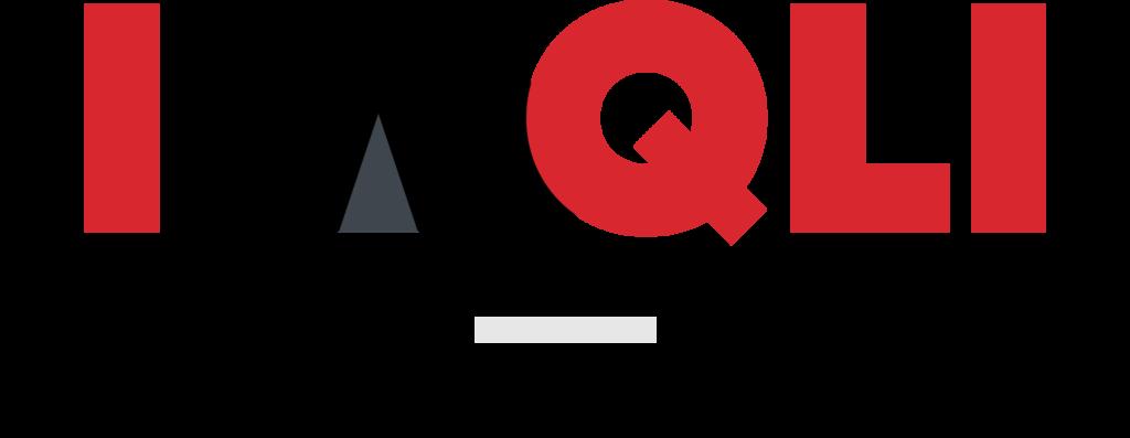 Iaaqli Logo (1)