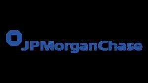 J.p. Morgan Chase Logo 500x281