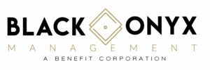 Black Onyx Management