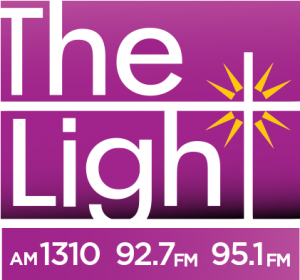 Thelight Logo Stations