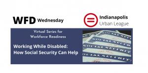 Wfd Social Security 8.13.21