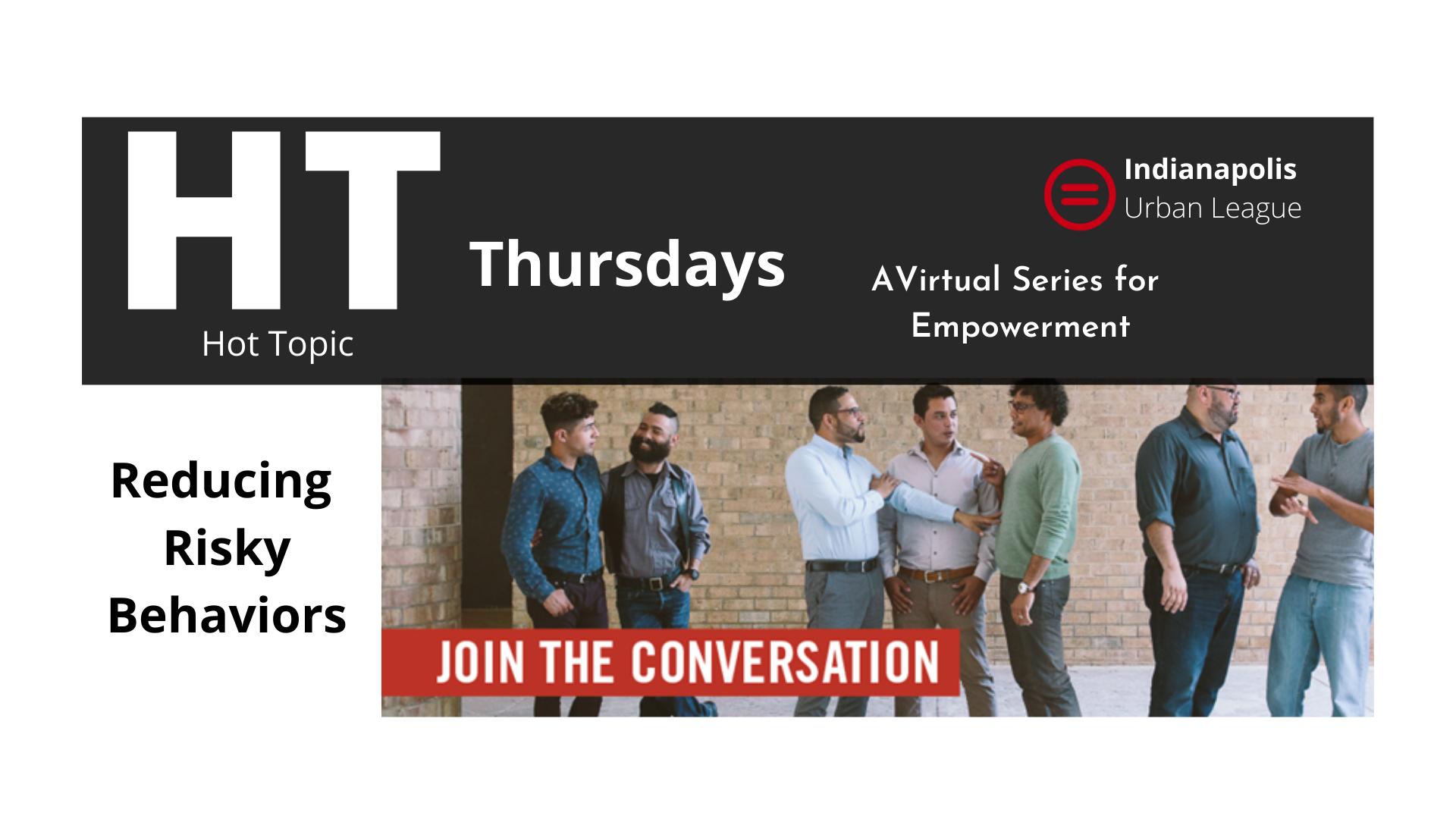 Wfd Wednesdays & Ht Thursdays Virtual Presentations 6.30.20 (25)