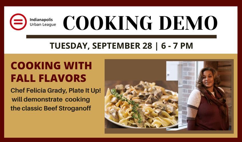 Cooking Virtually September Web Image 9.6.21 (1)