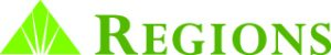 Regions Logo Small (1)